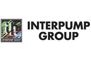 inter-pump-group