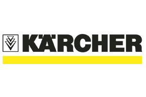 Karcher, szorowarki automatyczne, szorowarka