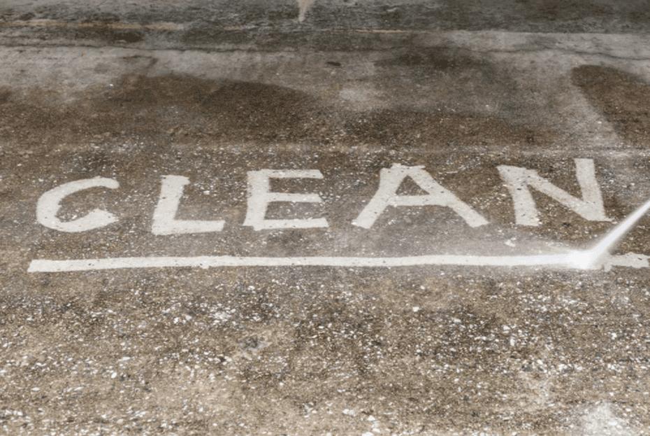 Odkurzacze myjki ultra-wysokociśnieniowe DenJet, zamiatarki, szorowarki, transport pneumatyczny