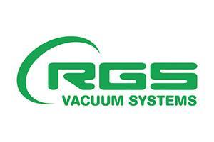 Odkurzacze RGS, odkurzacze przemysłowe, odkurzacz przemysłowy