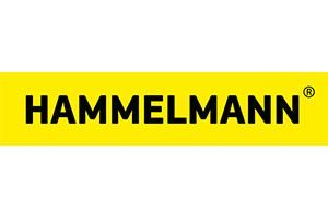 hammelmann